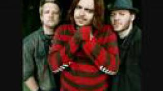 Seether - Broken (Original Version)