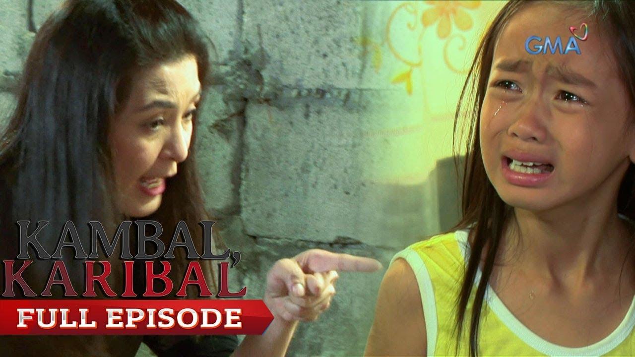 Download Kambal Karibal: Full Episode 11