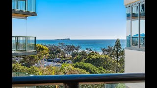 Maroochydore - Another Property Sold By Reuben Park!
