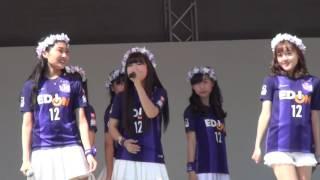 さくらステージ アクターズスクール広島 2017/05/03.