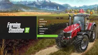 How to download mods for Farming simulator 17 ( mac )