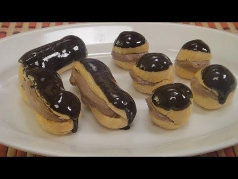 Baking for Beginners   Sanjeev Kapoor Khazana