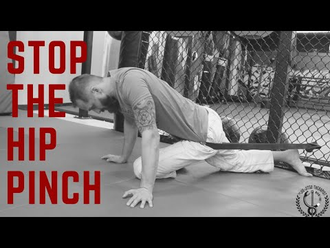 stop-the-hip-pinch-with-this-technique