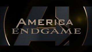 America: Endgame (RNC Edition)