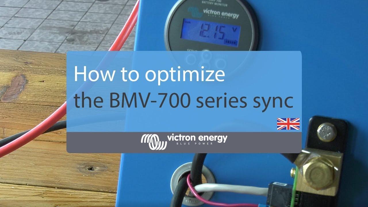200 amp meter base wiring diagram [ 1280 x 720 Pixel ]