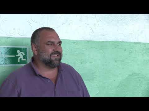 Новости Шаран ТВ от 20.09.2019 г.