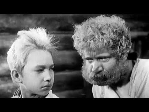 Бежин луг.1935-1936 (без вшитых субтитров)