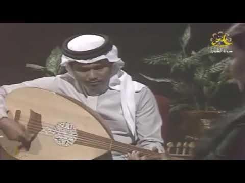 أغنية الحب مر وخذانا عزف على العود آداء محمد عبده