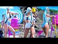 """STANIJA MAKING OF """"STA TE TO LOZI"""" (MUSIC VIDEO)"""