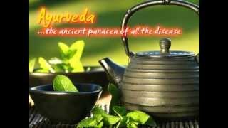 Benefits of Ayurvedic Medicine