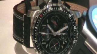 Precisione svizzera: gli orologi di Victorinox Swiss Army