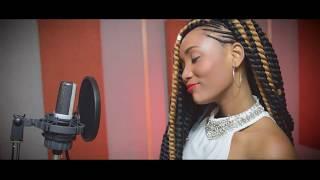 CNCO - Reggaeton Lento (Salsa Version) - Alina Serna, Beat Jey/ Salsa Baul