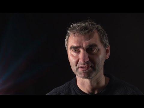 Jan Suchopárek o duelech s Norskem v kvalifikaci Euro '96