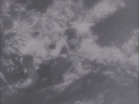 King Kong (1933) - TRAILER - Merian C. Cooper, Ernest B. Schoedsack