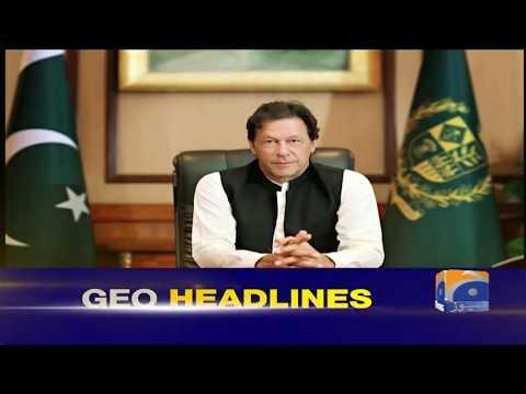 geo-headlines---11-am-|-imran-khan-nai-khabardar-kar-diya-|-15th-august-2019