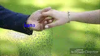 Raja..Rani ... From raate