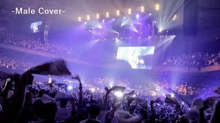 有安さんの再始動を祝して… 2017年10月11日リリース 1stアルバム「ココ...