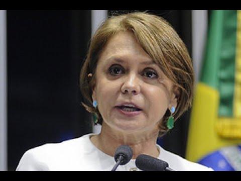 Ângela Portela questiona argumentos para a redução do valor do salário mínimo para 2019