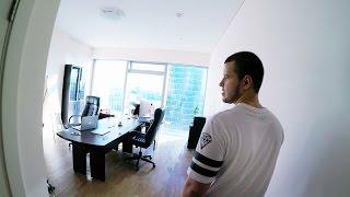 Москва Сити. Как заработать миллион на продаже мебели | Влог(Москва Сити. Как заработать миллион на продаже мебели | Влог * Подпишись на мой канал ▻ http://goo.gl/YSSy9O * Блог..., 2016-05-22T15:50:48.000Z)