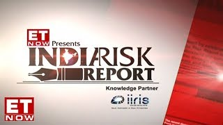 Maritime Safety And Security - The Risk At High Sea | India Risk Report