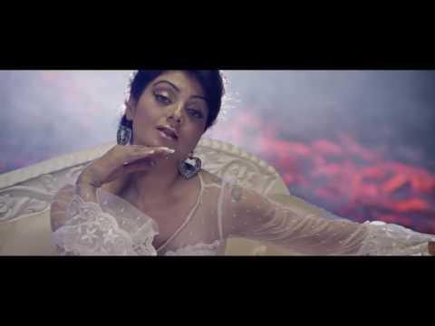 .Rana...@... Kaur Di Taur  Jazzleen Ft J Star