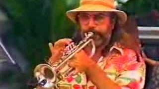 Brecker Brothers - Sponge - 1992