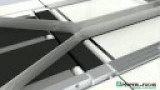 Pepperl+Fuchs VOS300 Series Vision Sensors