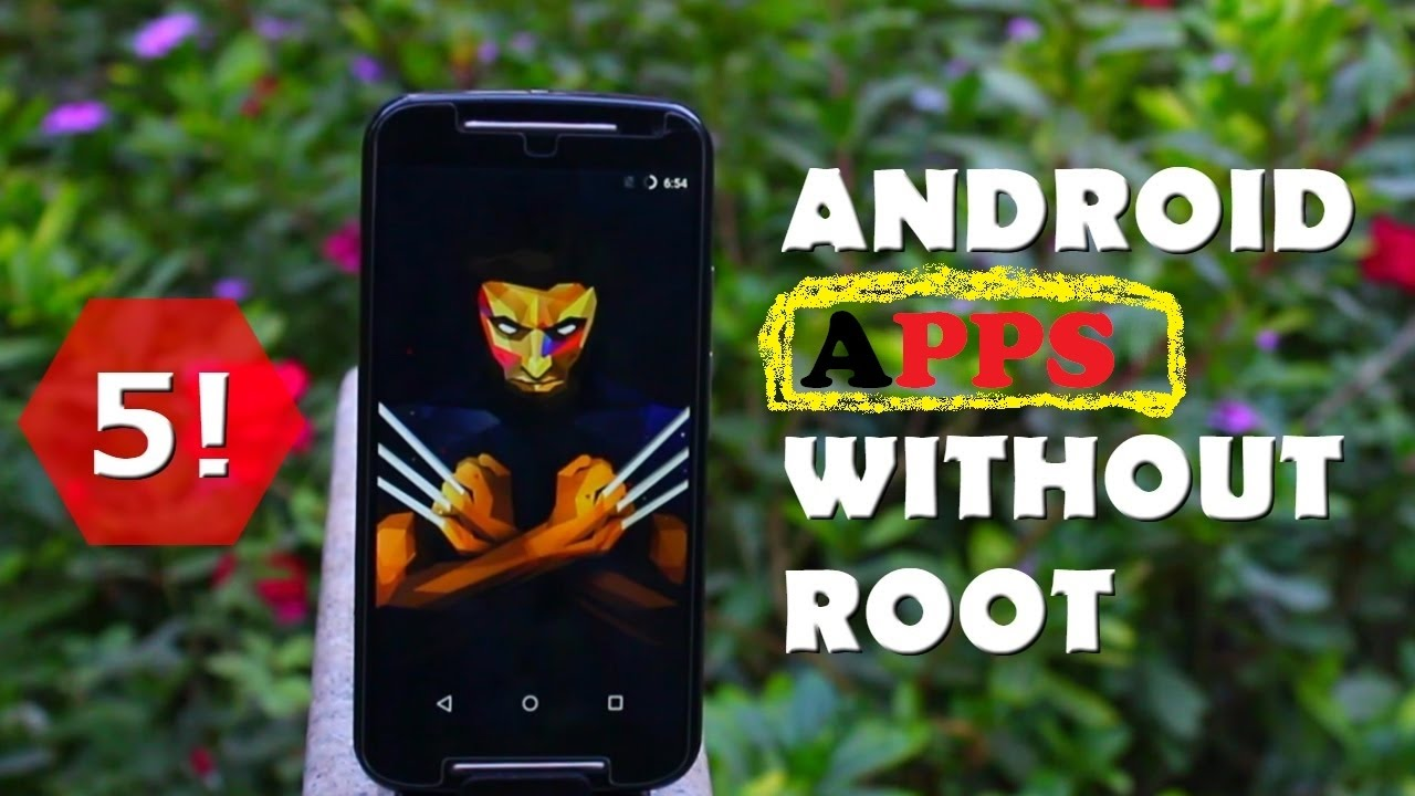 how to add language on android without rooting