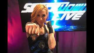 Download Becky Lynch Best Moments Mp3 and Videos