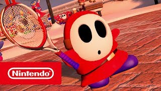 mario-tennis-aces-shy-guy-nintendo-switch
