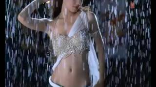 ▶ Kaanta Laga DJ Doll Feat  Shefali Jariwala Remix Hot Video Song   Superhit Pop Indian Song   YouTu