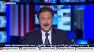 من الأردن إلى أوروبا.. الإرهاب يضرب قبل نهاية العام