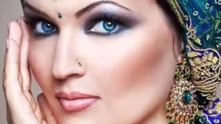 Rubaru Ghazal -  urdu ghazal Sung & Composed by Dr.Ghazal Srinivas - Lyrics by Sri Ravi Kant