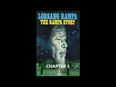 You Forever Lobsang Rampa Pdf