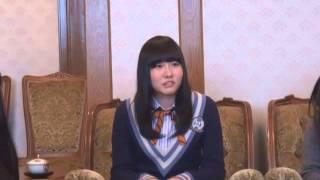 平成26年3月25日(火曜日)昨年(2013年)7月にメジャーデビューを果た...