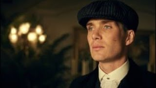 Thomas Shelby There Is A Woman Who I Love - Peaky Blinders | Full Song 1080p Statusandbeats