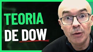 Download Mp3 Análise Técnica Em 10 Minutos. Capítulo 1 - Teoria De Dow