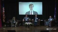 Evolving global conversation regarding taxation of the digital economy