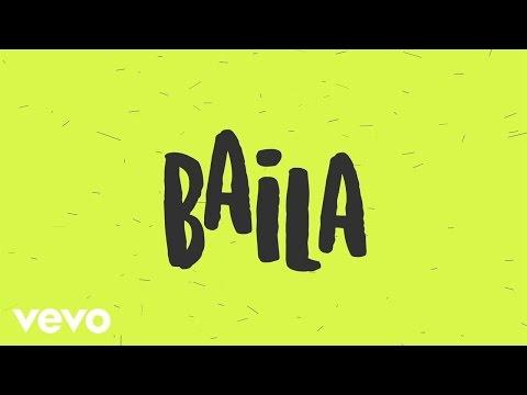 Agapornis - Baila (Pseudo Video)