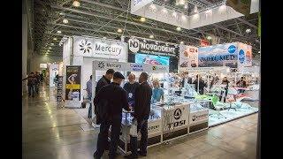 Компания NOVGODENT на выставке Дентал Экспо 2013(Ссылка на официальный сайт в Москве: http://www.fordent.ru/ Уважаемые друзья! Компания NOVGODENT свидетельствует свое..., 2013-05-17T08:05:36.000Z)