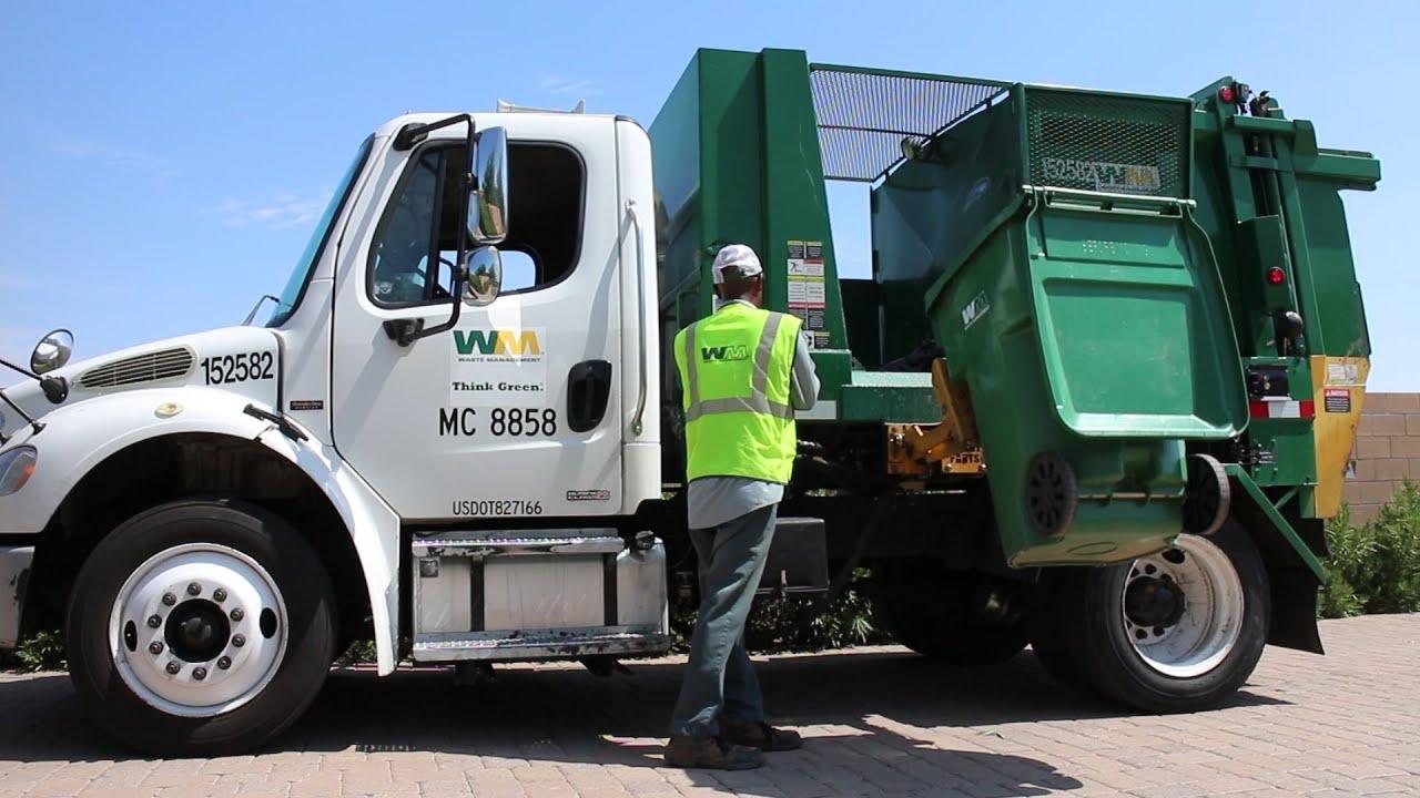 garbage trucks heil garbage trucks rh garbagetruckswamein blogspot com Rugby Dump Bodies Heated Dump Bodies