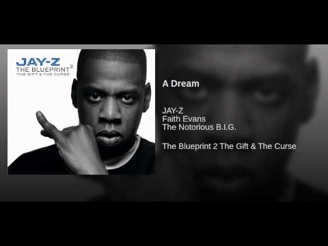 Jay z the blueprint 2 album cover infovisual jay z the blueprint 2 album cover malvernweather Image collections