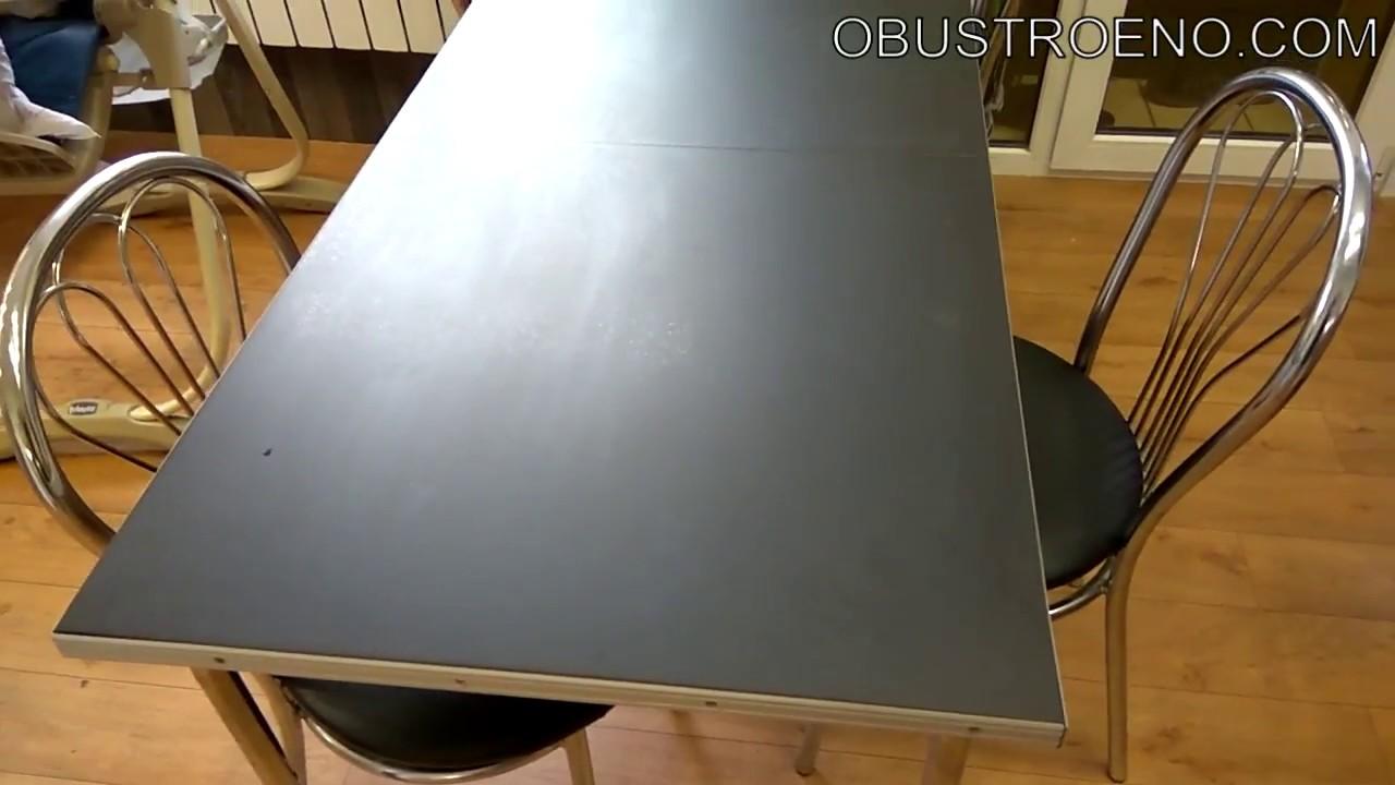 Сделать стол из столешницы своими руками фото 625
