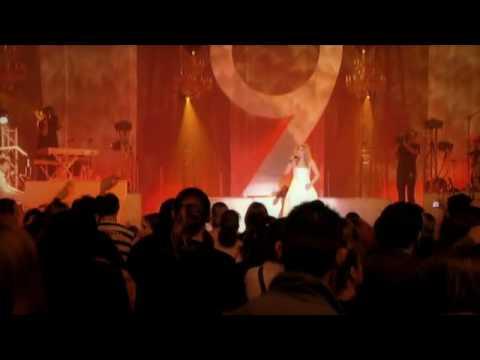 Lara Fabian  -Je me souviens  -Un Regard 9
