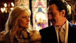 8 лучших фильмов, похожих на Афера под прикрытием (2016)