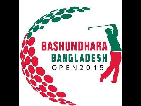 BBO @ Ten Golf Full