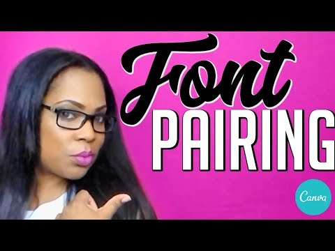 How to Change Font Preview Size in Photoshop from YouTube · Duration:  1 minutes 17 seconds