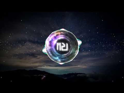 [Official] M2U - Marigold ft. Guriri (Lyrics Video) / w Lyrics