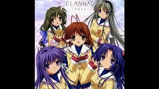 Mag Mell -Cuckool Mix 2007-Full- Clannad
