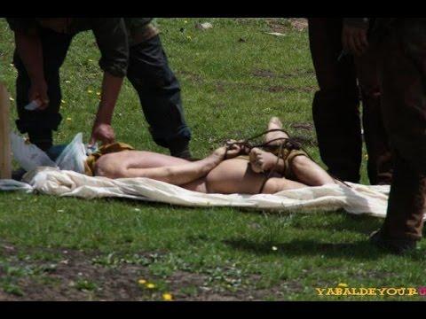 Хуй и пизда в картинках и на фото Крупные фото секса с
